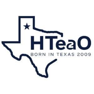 hteao lakeland logo
