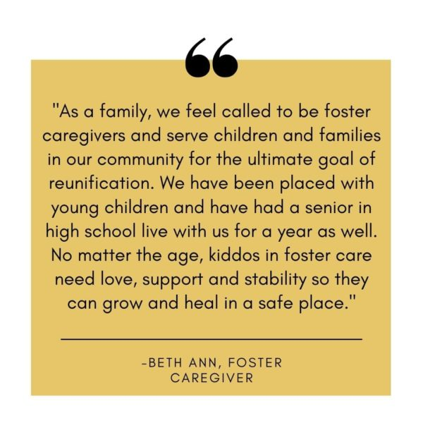 Heartland for Children Polk County FL foster care
