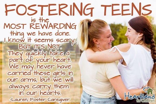 Heartland for Children quote (5)