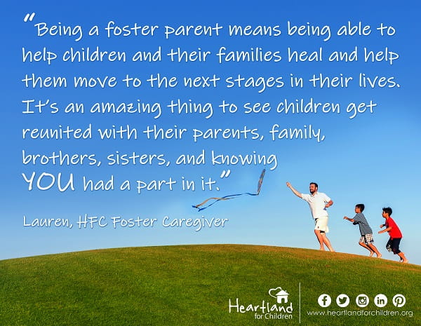 Heartland for Children quote (5)