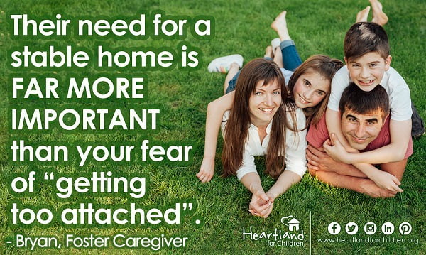 Foster Care System Florida
