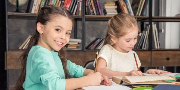 Lakeland Homeschool Guide