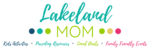 Lakeland Mom New Logo Retina
