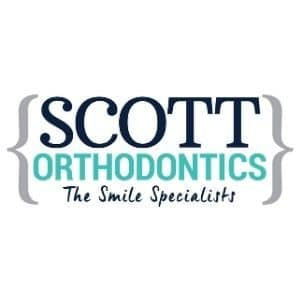 Scott Orthodontics