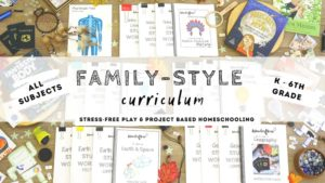 Wonder-Here-Family-Curriculum