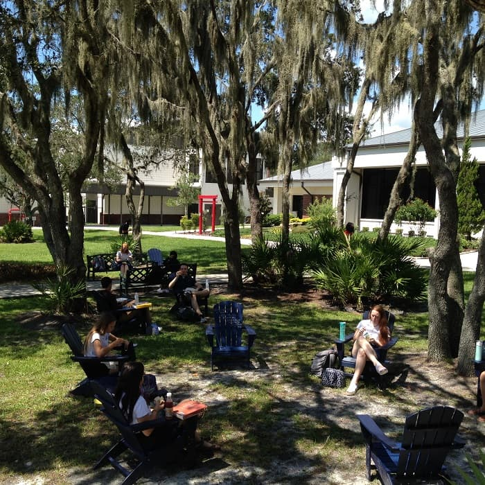 All Saints Academy Private School Lakeland Winter Haven