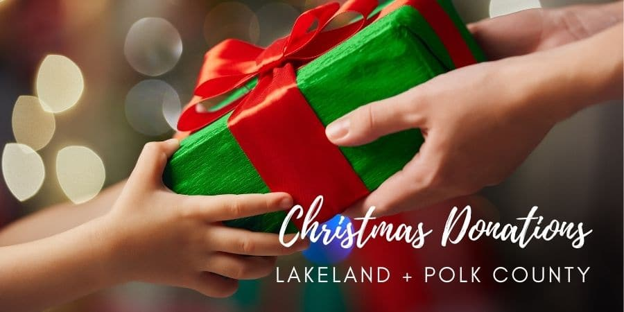 Christmas Toy Donations Lakeland Florida (2)