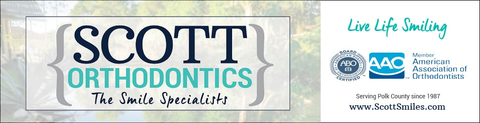scott orthodontics logo