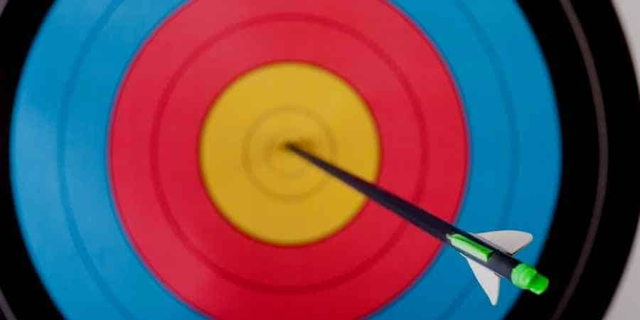 Archery Lakeland Florida
