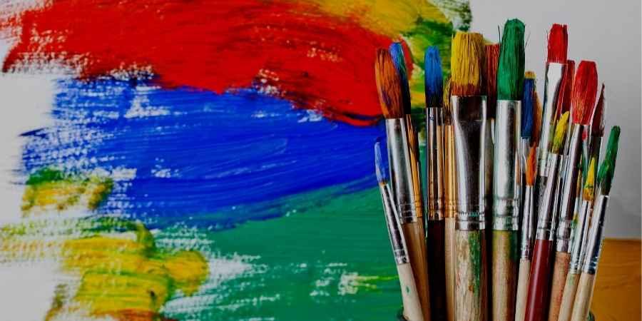 Art Classes Lakeland Florida