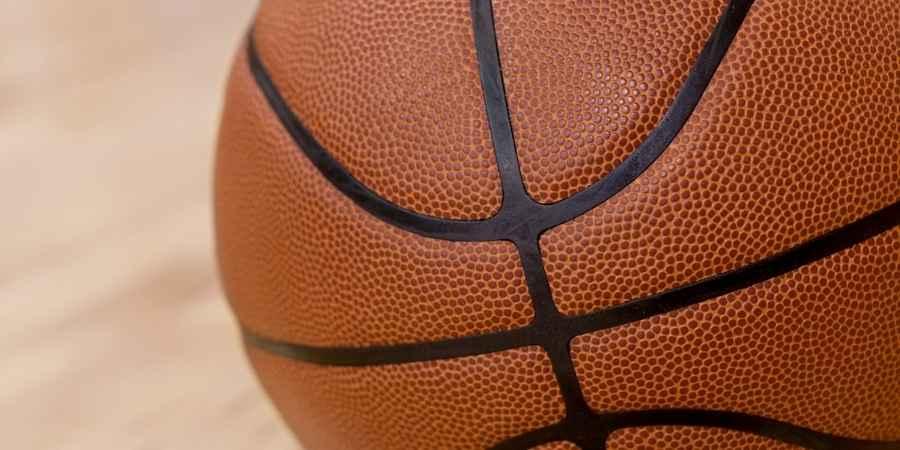 Basketball Lakeland Florida