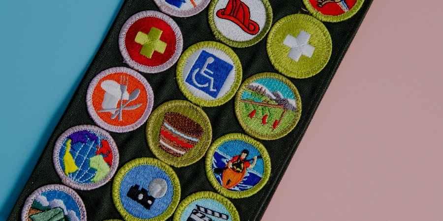 Boy Scouts Girl Scouts Camp Fire 4H Lakeland Florida