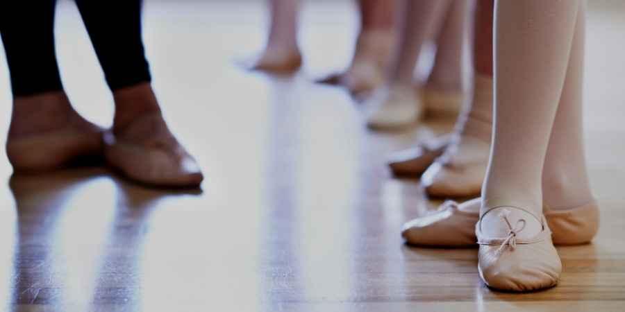Dance Lessons Lakeland Florida