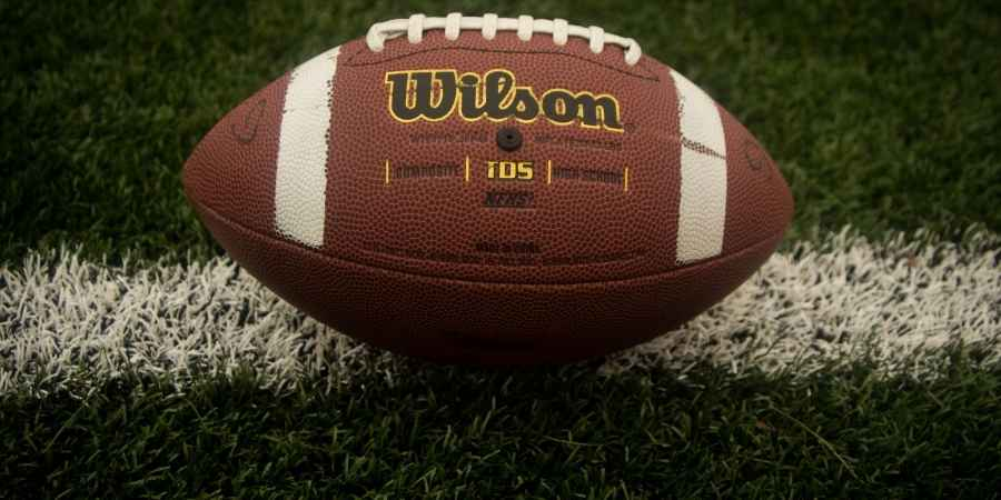 Flag Football Lakeland Florida
