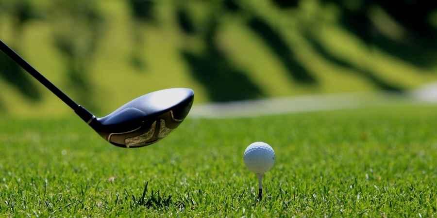 Golf Lessons Lakeland Florida