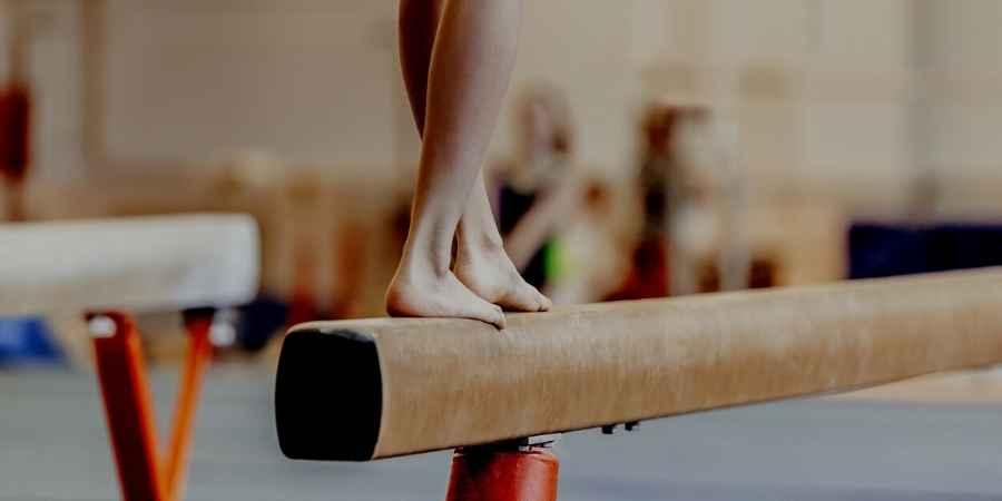 Gymnastics Lakeland Florida