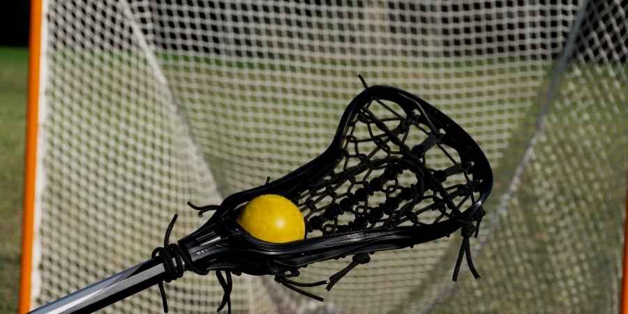 Lacrosse Lakeland Florida
