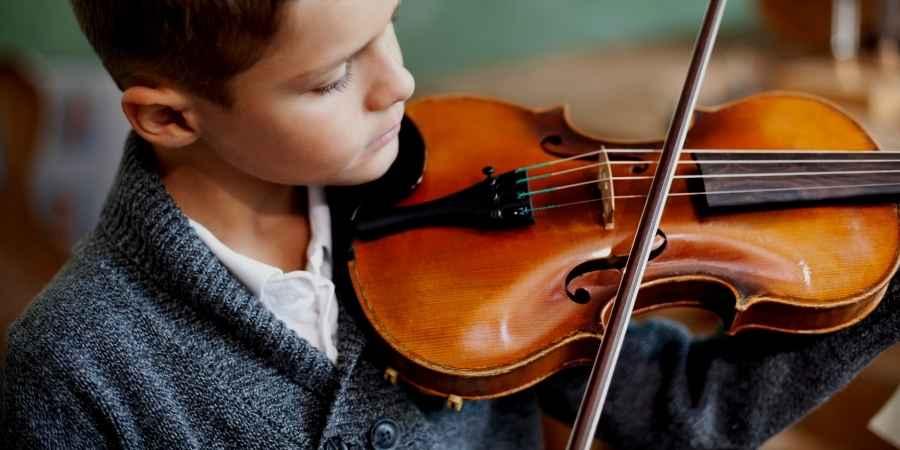 Music Lessons Piano Violin Lakeland Florida