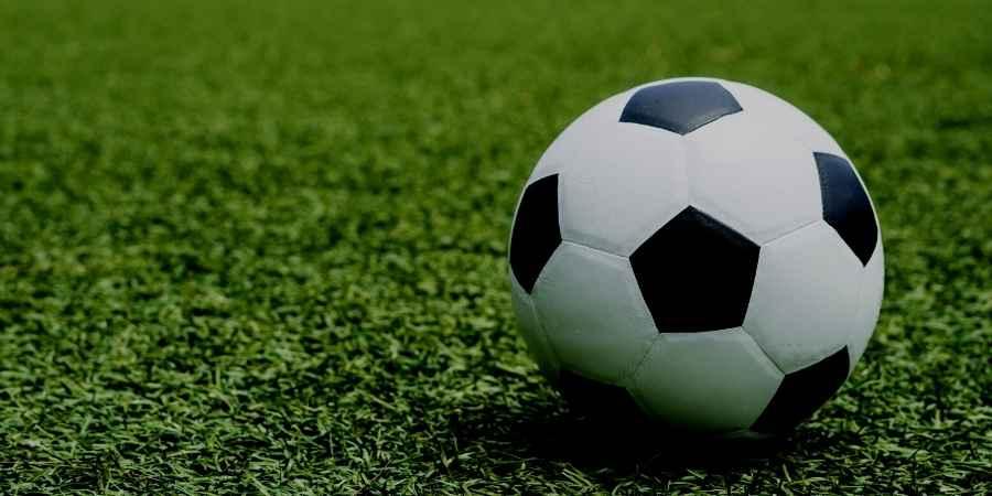 soccer like a pro