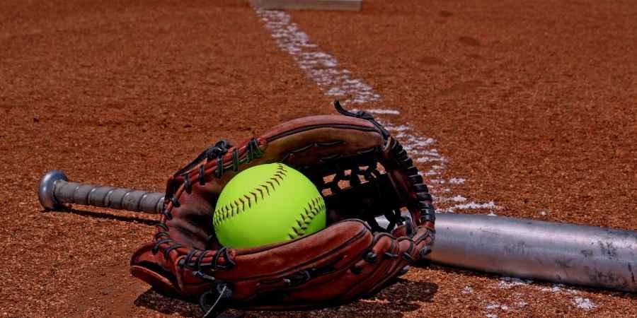 Softball Lakeland Florida