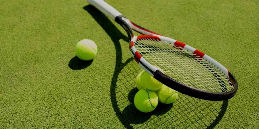 Tennis Lessons Lakeland Florida