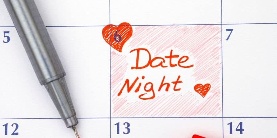 Lakeland Florida Date Night Ideas