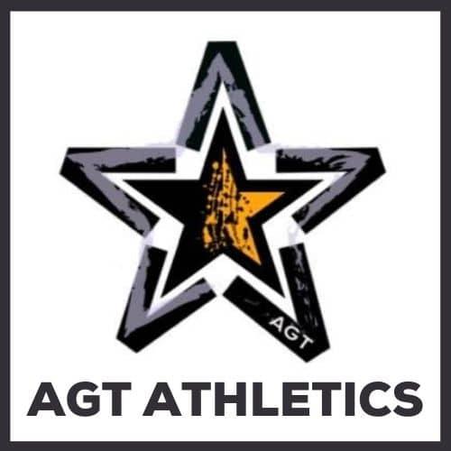 nova athletics camps