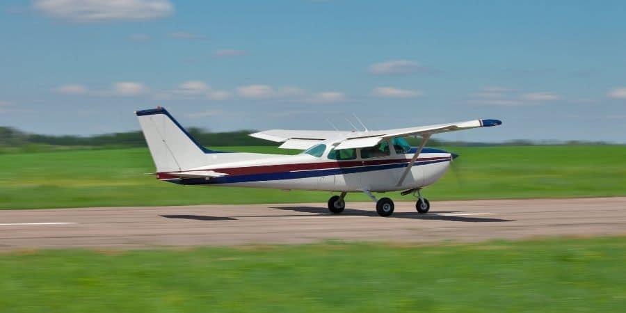 Aviation Summer Camps Lakeland Florida