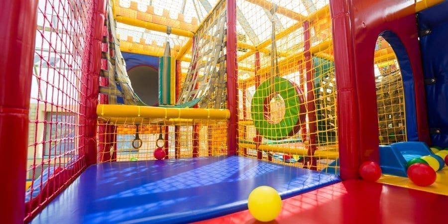 Indoor Activities Lakeland, Florida