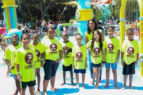Lakeland Christian Preparatory School Summer Camps (2)
