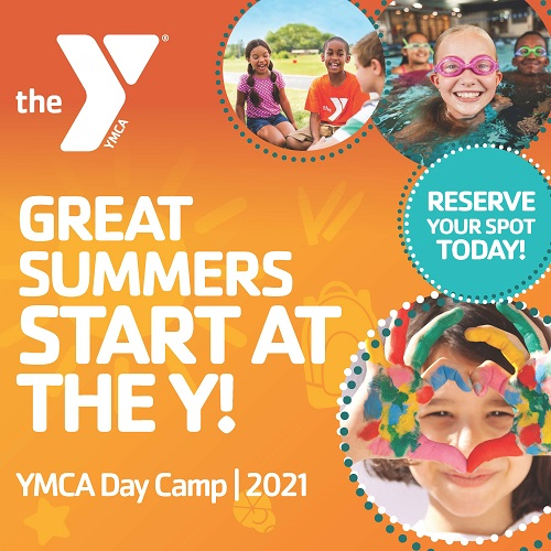 ymca summer camp lakeland