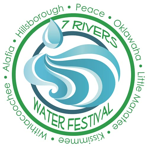 7 Rivers Water Festival Winter Haven 2021
