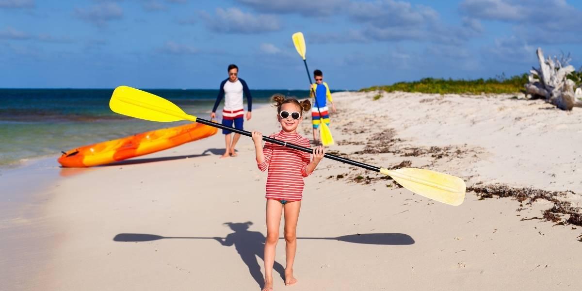Florida Tax Free Weekend