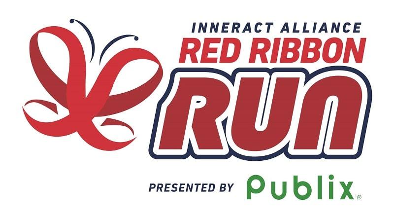 Red Ribbon Run 2021