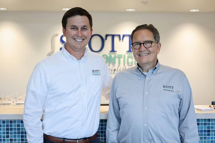 Scott Orthodontics Lakeland Florida Braces (1)