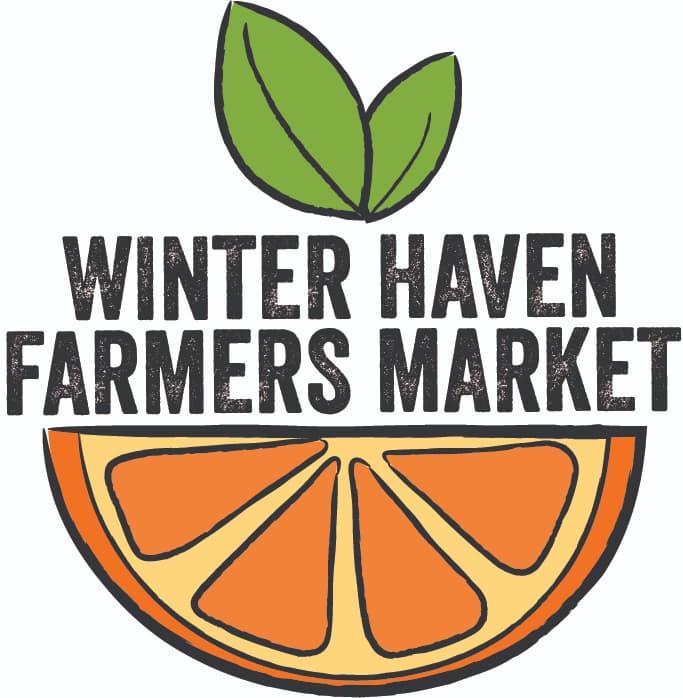 Winter Haven Farmers Market (1)