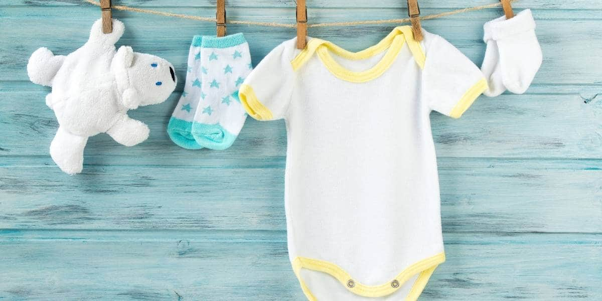 Baby Stores Near Me
