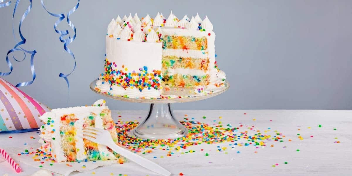 Birthday Cakes Lakeland Florida