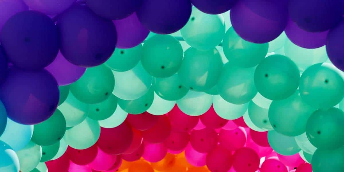Birthday Party Supplies Party Planners Lakeland FL