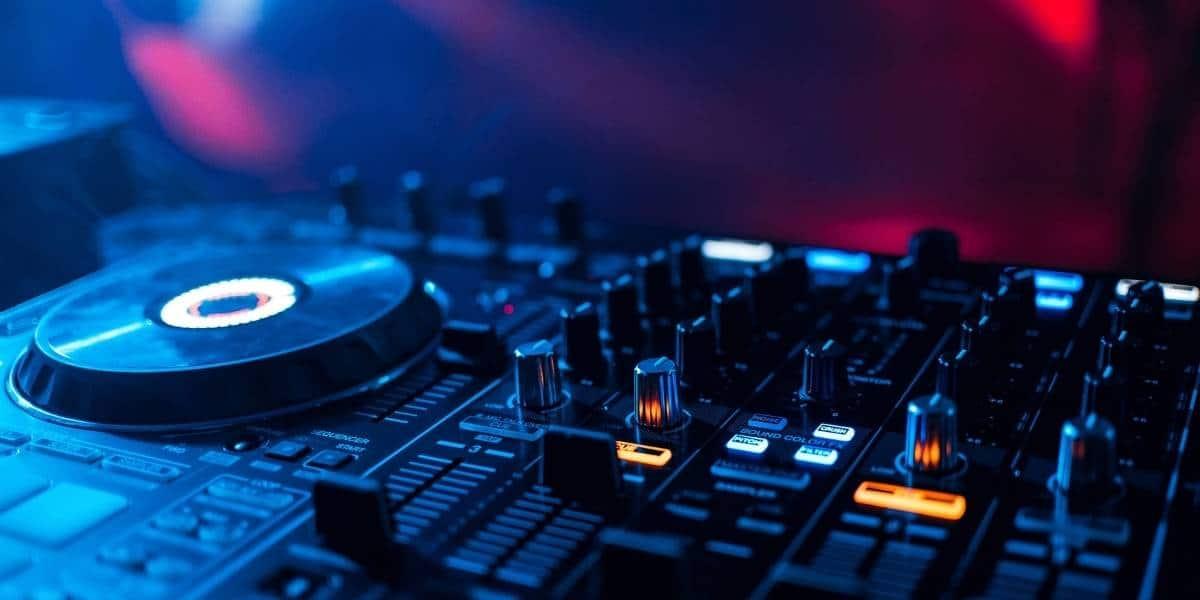DJ Lakeland Florida