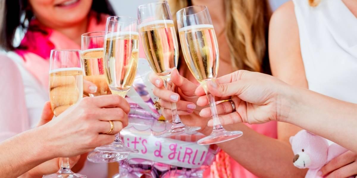 Party Room Rentals Event Venues Lakeland Polk County FL