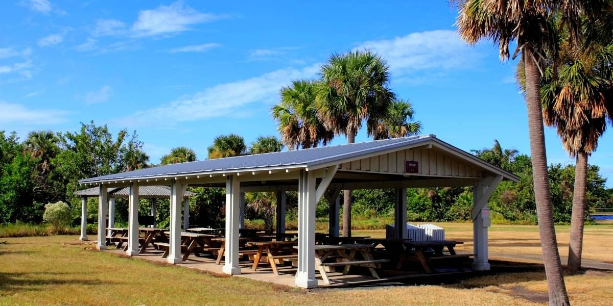 Playground Rentals Lakeland Florida