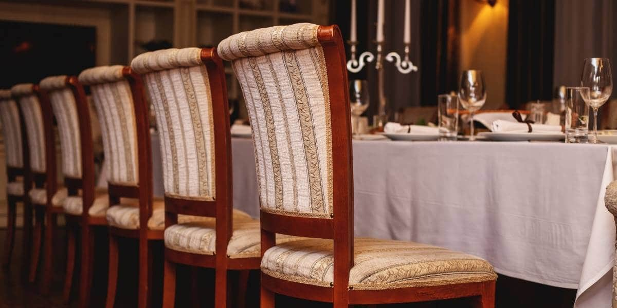 Restaurants in Lakeland FL with private rooms